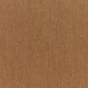 5488 - Canvas Teak