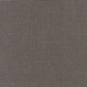5489 - Canvas Coal
