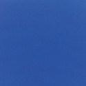 5499 - Canvas True Blue