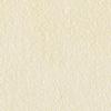 5514 - Papyrus