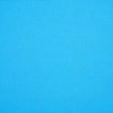 56105 - Canvas Cyan