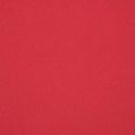 57000 - Canvas Blush