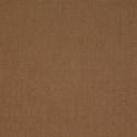 57001 - Canvas Chestnut