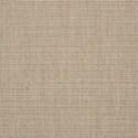 57007 - Echo Dune
