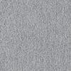 5970 - French Grey