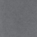 5971 - Deep French Grey