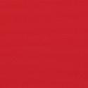 6003 - Jockey Red