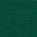 6005 - Hemlock Tweed