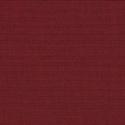 6006 - Dubonnet Tweed