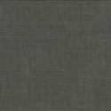 6007 - Charcoal Tweed