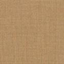 6016 - Mocha Tweed