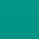 6023 - Aquamarine