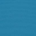 6024 - Sky Blue