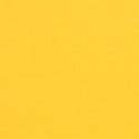 6035 - Buttercup