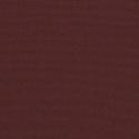 6040 - Black Cherry