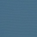 6041 - Sapphire Blue