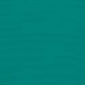 6043 - Persian Green