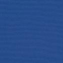6052 - Mediterranean Blue