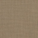 6054 - Linen Tweed