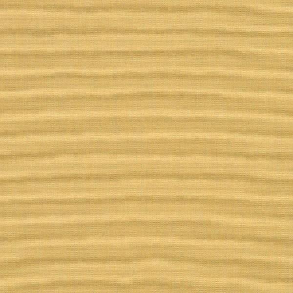 6074 - Wheat