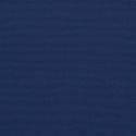 6078 - Marine Blue