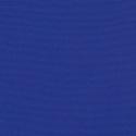 6079 - Ocean Blue
