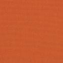 6089 - Rust