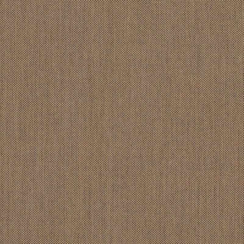 6096 - Tresco Birch