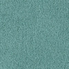 7142 - Real Teal