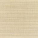 8011 - Dupione Sand