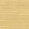 8013 - Dupione Bamboo