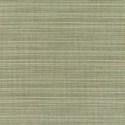 8015 - Dupione Laurel
