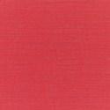 8051 - Dupione Crimson