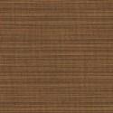 8057 - Dupione Oak