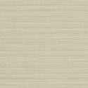 8069 - Dupione Dove