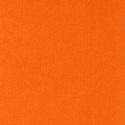 8223 - Orange