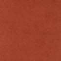8253 - Terracotta