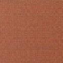 8306 - Linen Chili
