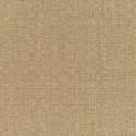 8318 - Linen Sesame
