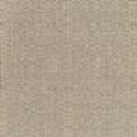 8319 - Linen Stone