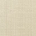 8322 - Linen Antique Beige