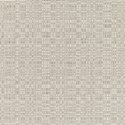 8351 - Linen Silver