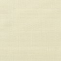 8353 - Linen Canvas