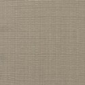 8374 - Linen Taupe