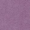 9441 - African Violet