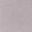 9496 - Lilac