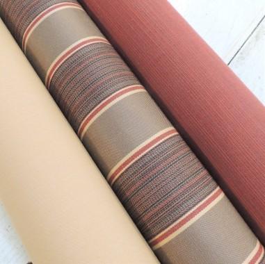 SALE - Sunbrella Upholstery Fabric