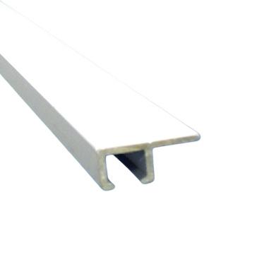 Aluminum Drapery System Track