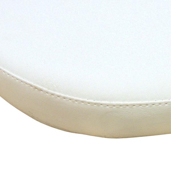 Nautolex  Voyager Marine Upholstery Fabric