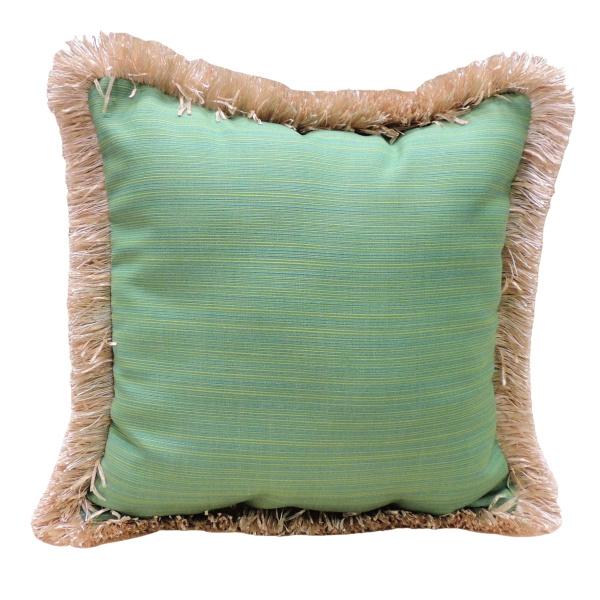 Sunbrella® Upholstery Fabric - Dupione